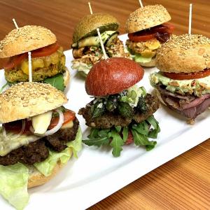 Vatertag-mini-burgerbox