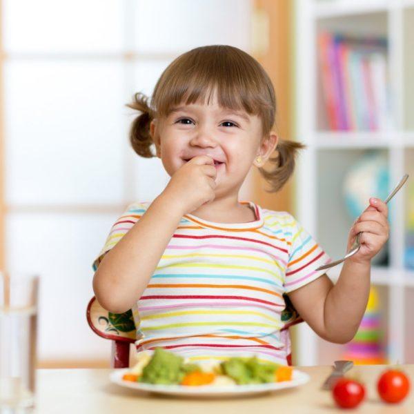 bankett sinnreich kindergartenverpflegung