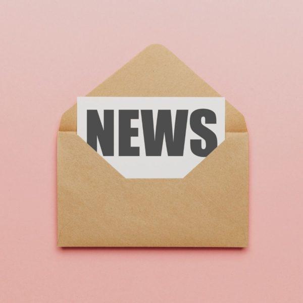 newsletter morgensternhaus