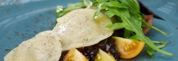 Morgensternhaus vegan vegetarisch feiern in fulda
