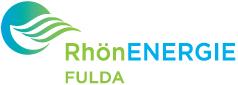 referenz_rhoenenergie